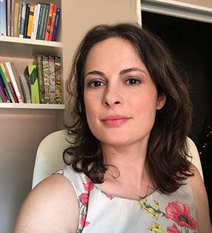 Elisa Milanese