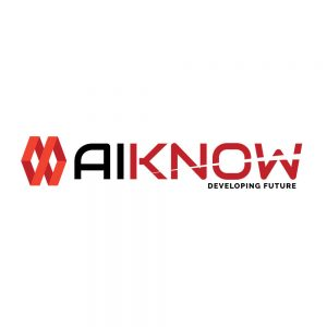 AIKNOW Solutions for industrial IOT