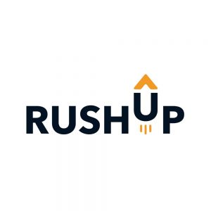 Rush Up IoT Products