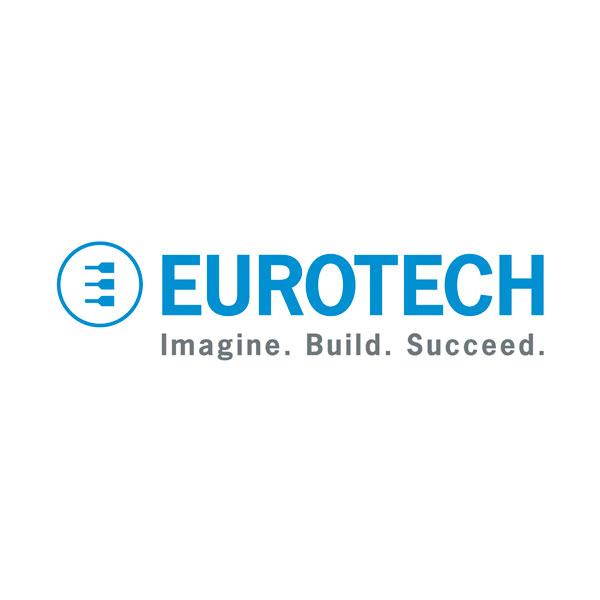 eurotech iotitaly