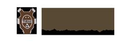 Vini Tomasi Logo