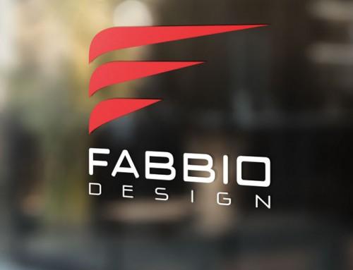 Fabbio Design